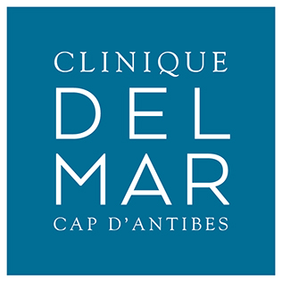 Clinique Del Mar - Aesthetic Clinic French Riviera